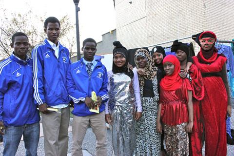 tji_Somalis_100413_main