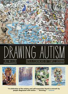 tji_autismbook_main