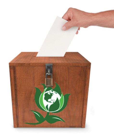 ballot main