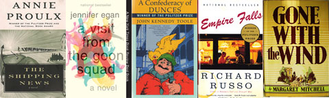 tji_books_all5_main