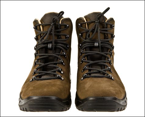 090109_boots_main