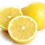 tji_lemons_list