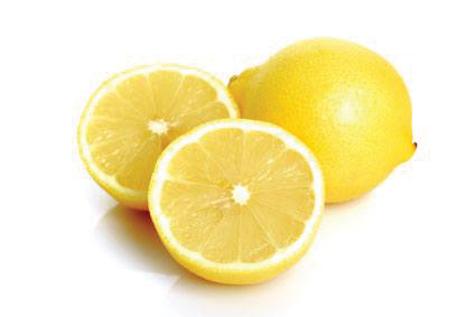 tji_lemons_main