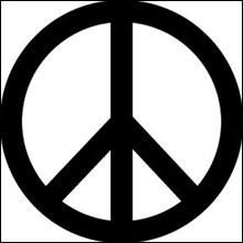 tji_peacesign.jpg