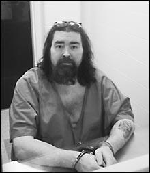 061124_prison_main2