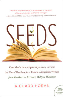 tji_seeds_cover_main