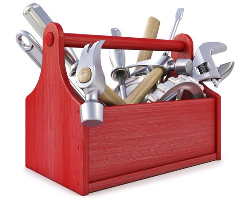 tji_tools2_main