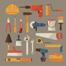 tji_tools_list