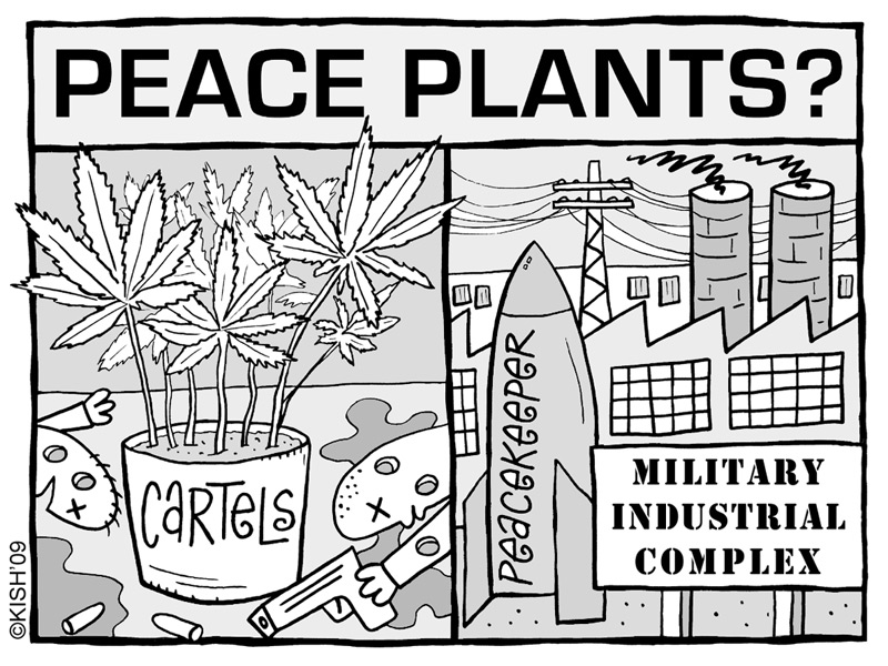 tji_toon_peaceplants_main