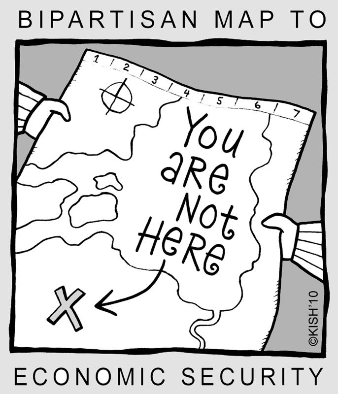 tji_toontime_map_main
