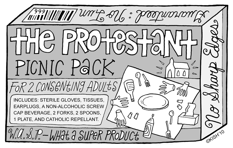 toontime_protestantpicnic_m