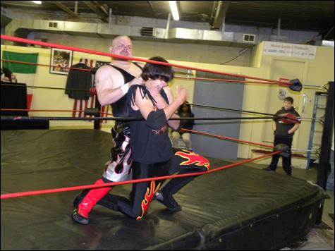 wrestling_main