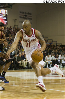 1002_redclaws1_main