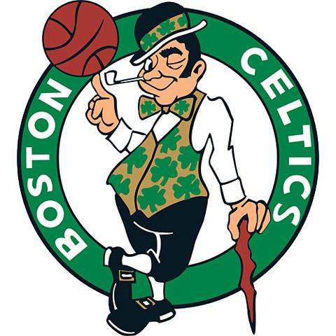 2012 sports: Celtics