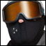 1111_skiing_lits