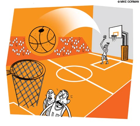 sports_bustingballs