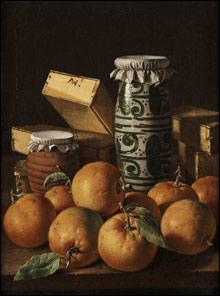 1002_oranges-Main