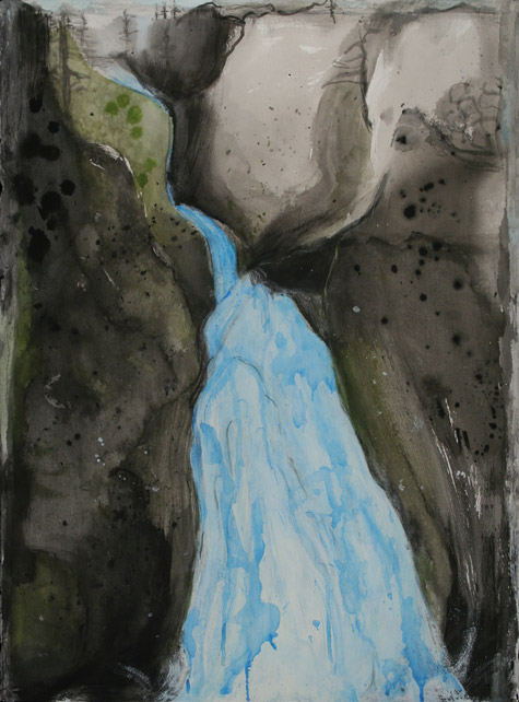 ART030510_Waterfall