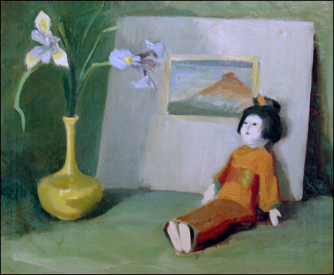 ART_StillLifeDoll_main