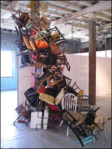 Art_ONeal_CHAIRS_main