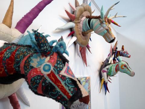 Horse_Heads_main