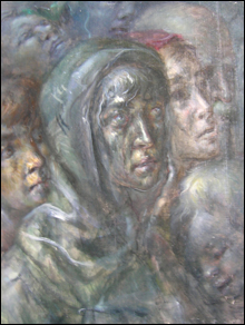 Marianetti.Survivors.300_ma
