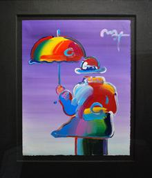 Max_UmbrellaManOnPurple_mai