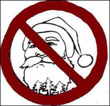 No-Santa.jpg