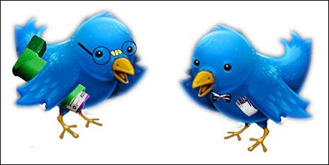0908_twitter-main