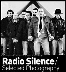 092060_radio_main