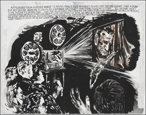 art1_pettibon_main