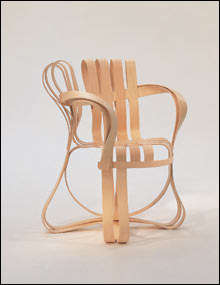 art2_chairs_main