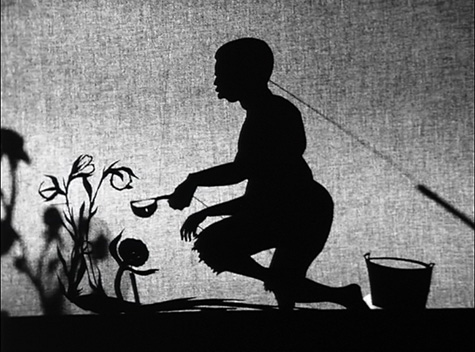 art_KaraWalker_main
