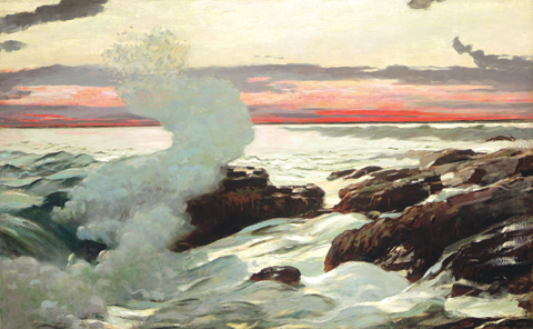 art_Winslow-Homer_main
