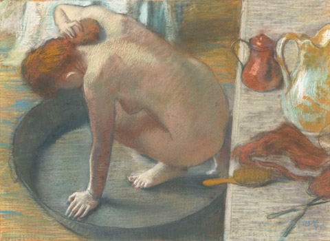main_degas_the-tub_480