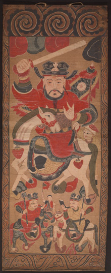 taoist-gods-exhibit_main
